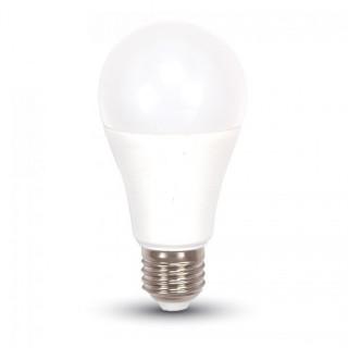V-Tac VT-1864 Lampadina LED E27 12W Bulbo A60