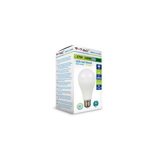 Confezione V-Tac VT-2017 Lampadina LED E27 17W Bulbo A65 200°