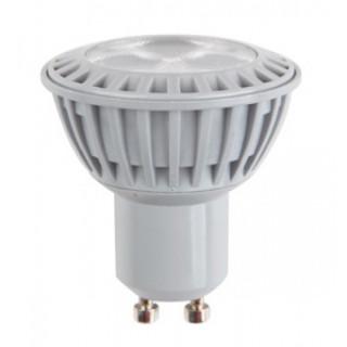 V-Tac VT-1878 Faretto LED GU10 5W SMD Spotlight