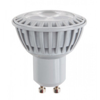 V-Tac VT-1878 Faretto LED GU10 5W SMD Spotlight
