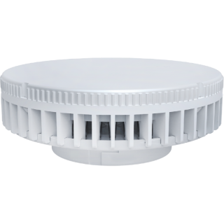Faretto Lampadina LED GX53 4W Bulb Disc