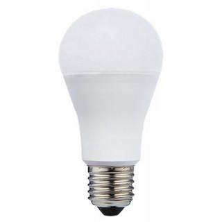 Duralamp - Lampadina LED E27 18W Bulbo A60 220°
