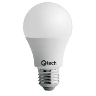 Lampadina LED E27 15W Bulbo A60 240°