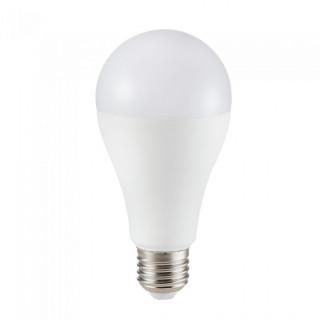 V-TAC VT-215 Lampadina LED E27 15W Bulbo A66 200°