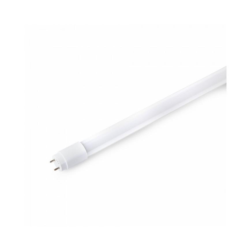 V-Tac VT-1225 Tubo LED T5 G5 Lampada 16W 120 cm