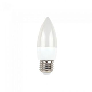 V-Tac VT-1821 Lampadina LED E27 5,5W Candela