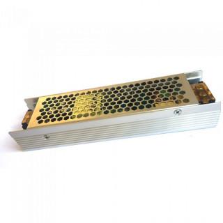 V-TAC VT-12022 Alimentatore 12V 120W Slim Series Per Uso Interno a 1 Uscita con Morsetti a Vite