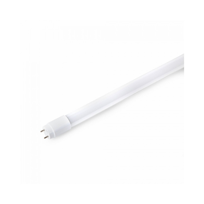 Tubo LED T8 G13 Lampada 14W 90cm Nano Plastic