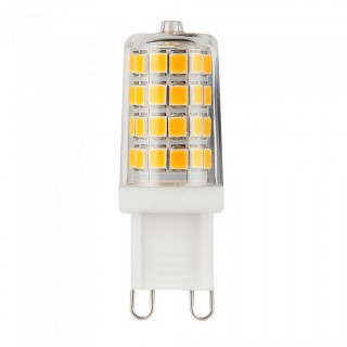 V-TAC VT-204 Lampadina LED G9 3W Bulbo Con Chip LED Samsung