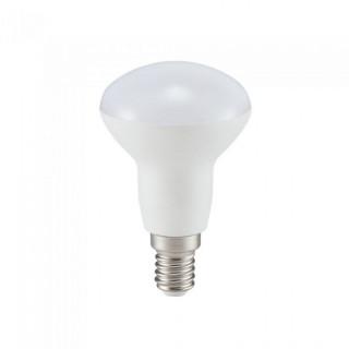 V-TAC PRO VT-250 Lampadina LED E14 6W Reflector R50 con Chip LED Samsung