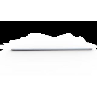 SkyLighting Tubo LED T8 G13 Lampada 24W 120 cm  5d5c0789e4dd2
