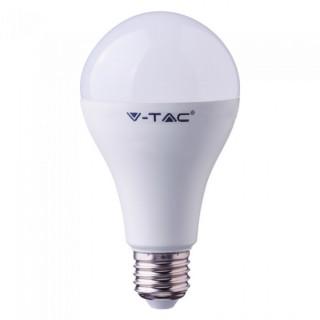 Lampadina LED E27 20W Bulbo A80 200°  5d5ffc6cd2836