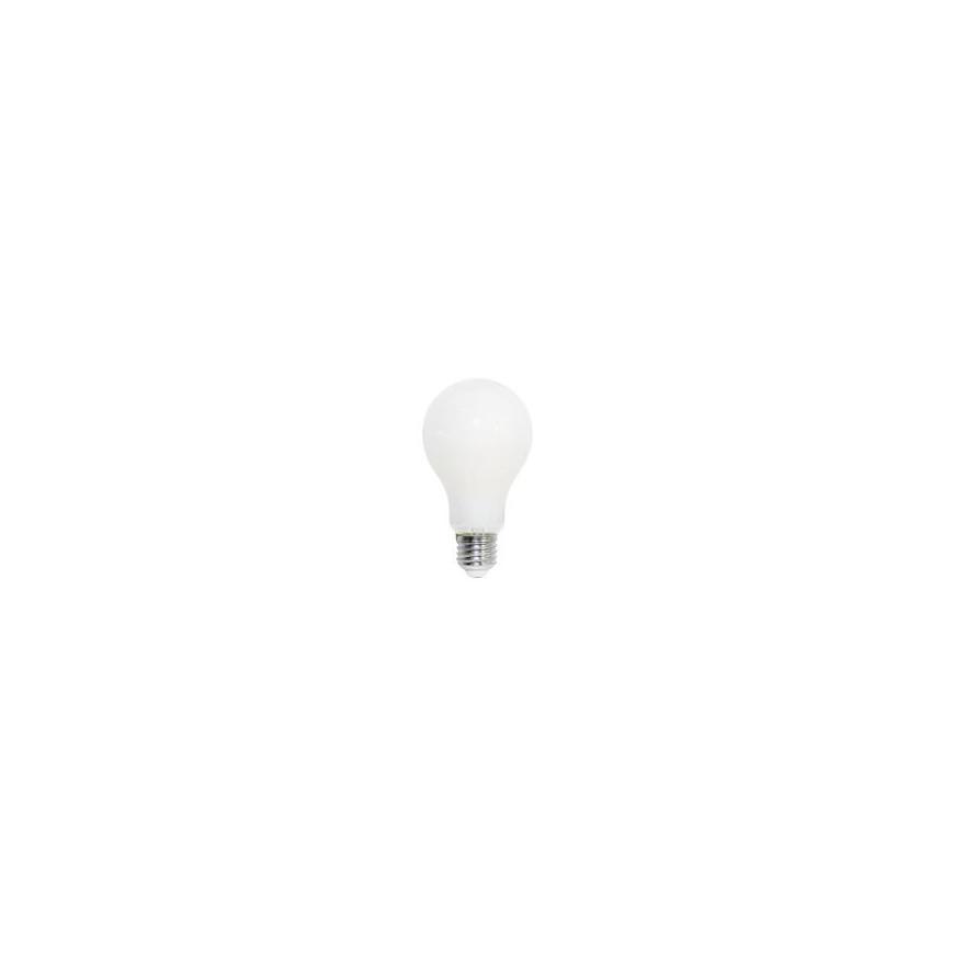 Lampadina LED E27 16W Bulbo    5d5ffc8208557