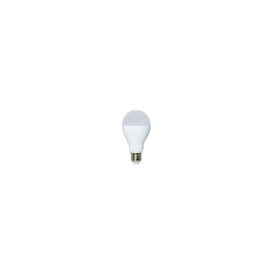 Lampadina LED E27 15W Bulbo  250°  5d5ffc86b6687