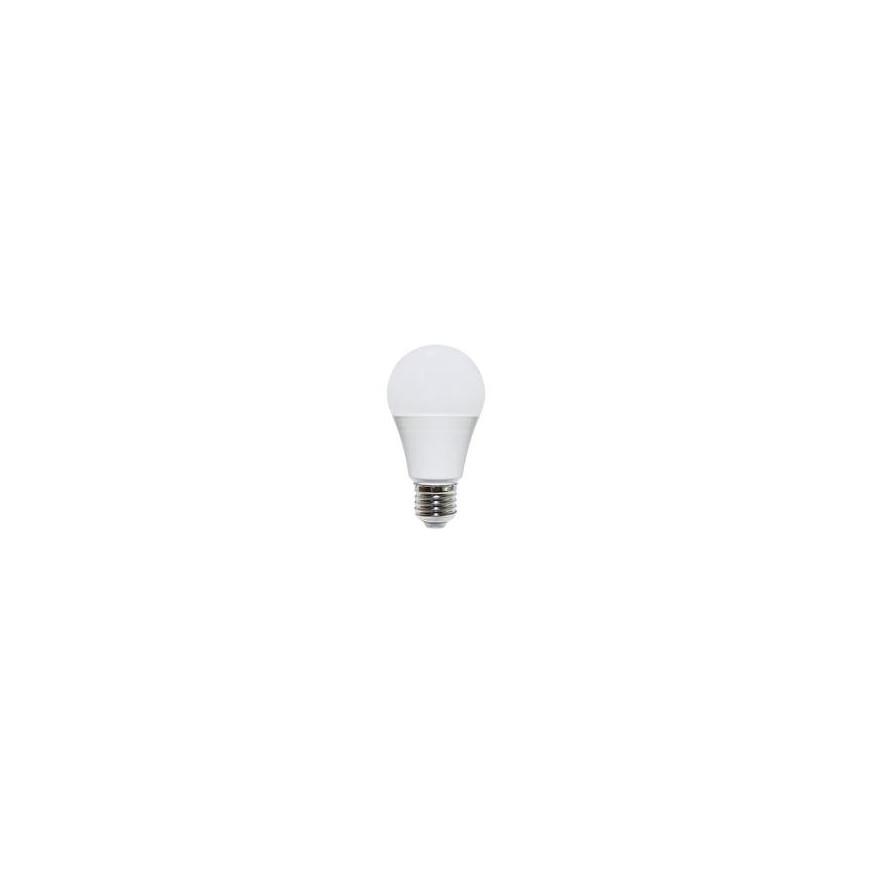 Life Lampadina LED E27 11W Bulbo A60 Serie EL