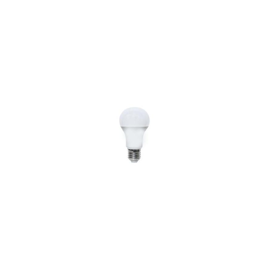 Lampadina LED E27 11W Bulbo  320°  5d5ffca0ad599
