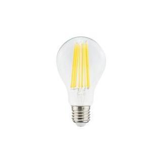 Life Lampadina LED E27 16W Bulbo A70 Filamento