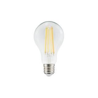 Life Lampadina LED E27 12W Bulbo A70 Filamento