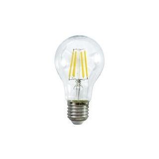 Life Lampadina LED E27 7,5W Bulbo A60 Filamento