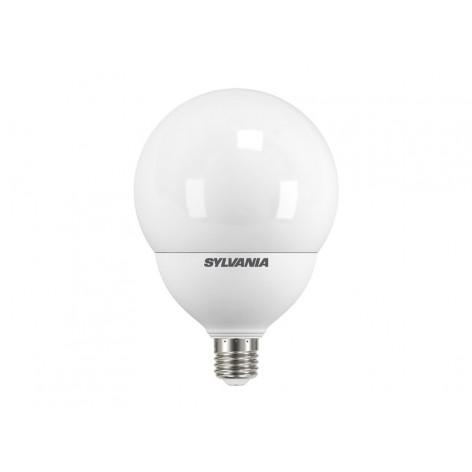 Sylvania Lampadina LED E27 20W Globo G120 mod. ToLEDo Retro