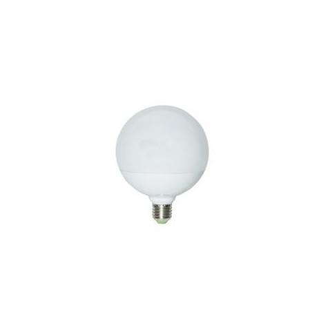 Life Lampadina LED E27 20W Globo G120 300°