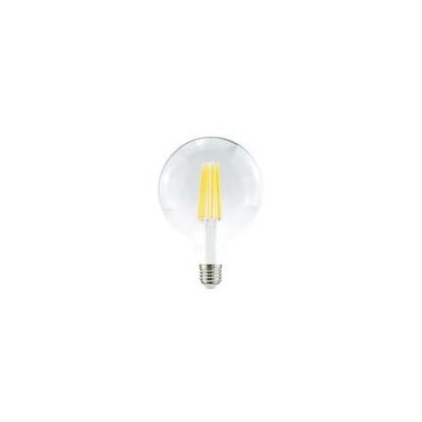 Lampadina LED E27 16W Globo G125  Filamento