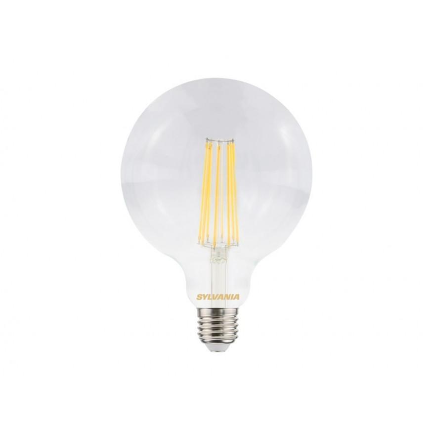 Lampadina LED E27 11W Globo TIPO  Filamento  5d63f560c42e7