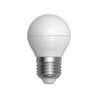 Skylighting Lampadina LED E27 6W Miniglobo G45 270°