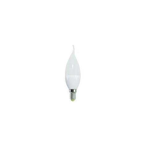 Lampadina LED E14 5,5W Candela