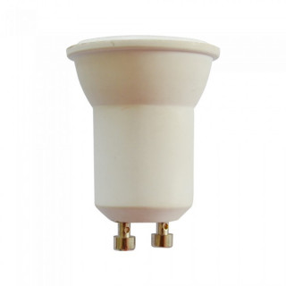 V-Tac VT-232 Faretto LED GU10 MR11 2W Spotlight 38° con Chip Samsung