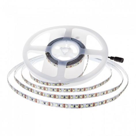 Striscia LED SMD2835 Monocolore 120LED/metro in bobina da 5 metri con Chip LED Samsung