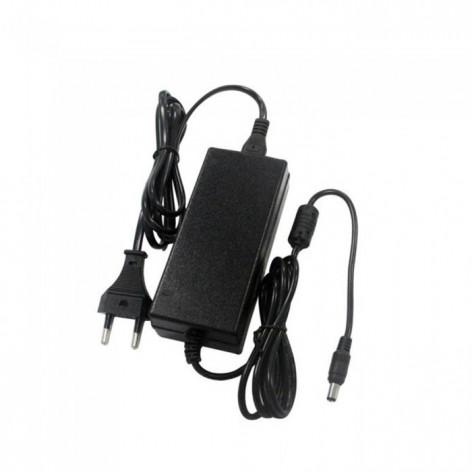 Alimentatore 78W Plug&Play Con Jack 2.1 IP44