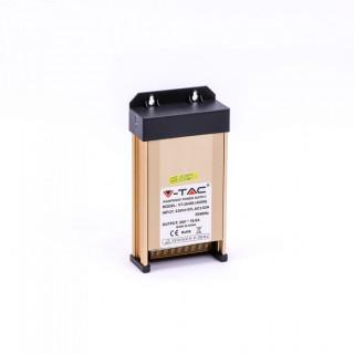 Alimentatore 400W 24V Impermeabile IP45