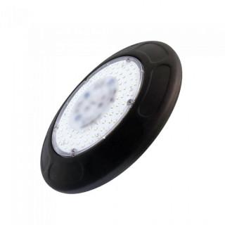 Lampada Industriale LED 50W Ufo Shape SMD High Bay