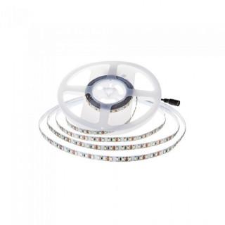 Striscia LED SMD2835...