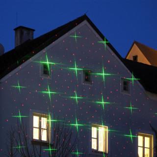 Proiettore Garden Laser...