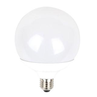 V-Tac VT-1883 Lampadina LED E27 13W Globo G120