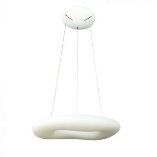 Lampadario LED A...