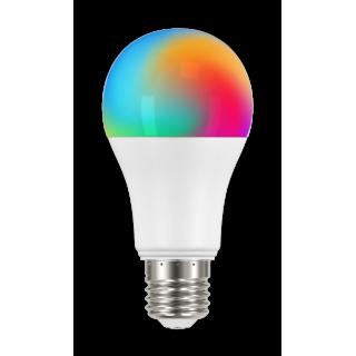 Lampadina LED E27 Smart...