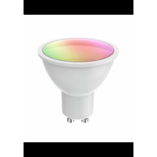 Faretto LED Smart Wi-Fi...