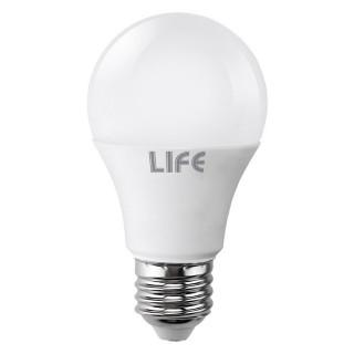 Life Serie EL Lampadina LED E27 11W Bulbo A60 230°