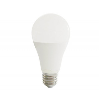 Bot Lighting SHOT Lampadina LED E27 18W Bulbo A67 230°