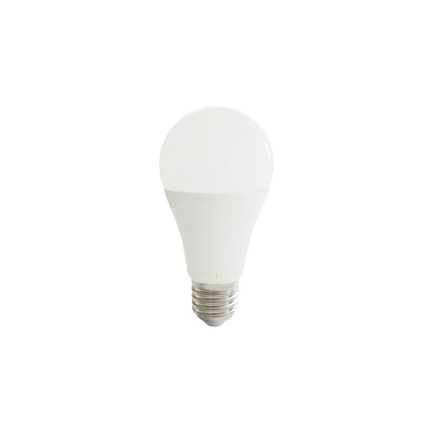 Bot lighting shot lampadina led e27 18w bulbo a67 230 for Shot bot lighting