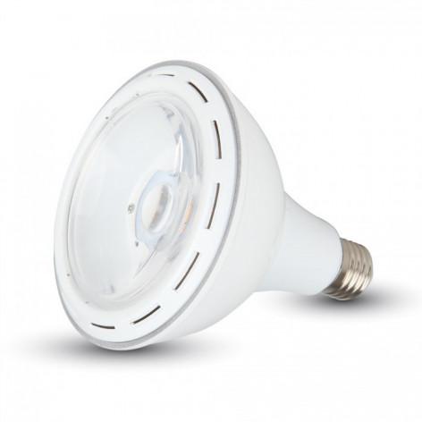 V-Tac VT-1216 Lampadina LED E27 15W Par Spot PAR38