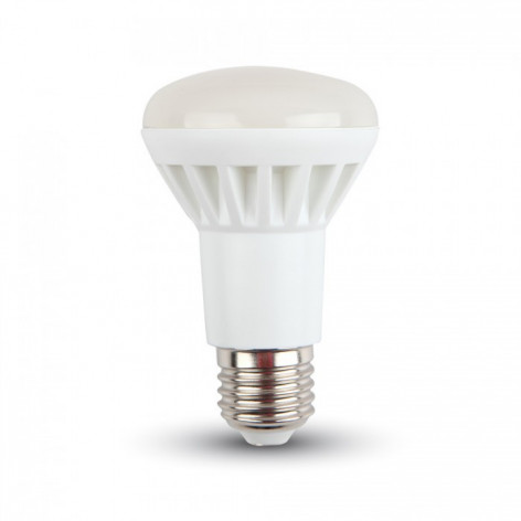 V-Tac VT-1862 Lampadina LED E27 8W Reflector R63