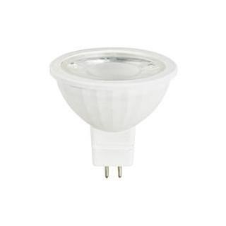 Life Faretto LED GU5.3 MR16 5W SMD Spotlight 38°