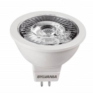 Sylvania REFLED Faretto LED GX5.3 MR16 7,5W SMD Spotlight DIMMERABILE