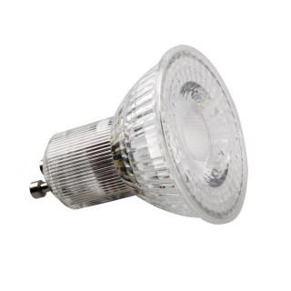 Kanlux FULLED Faretto LED GU10 3,3W SMD Spotlight 120°