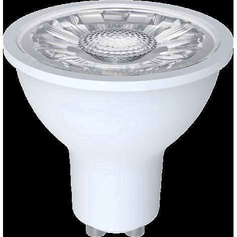 Faretto LED GU10 5W SMD Spotlight 35°