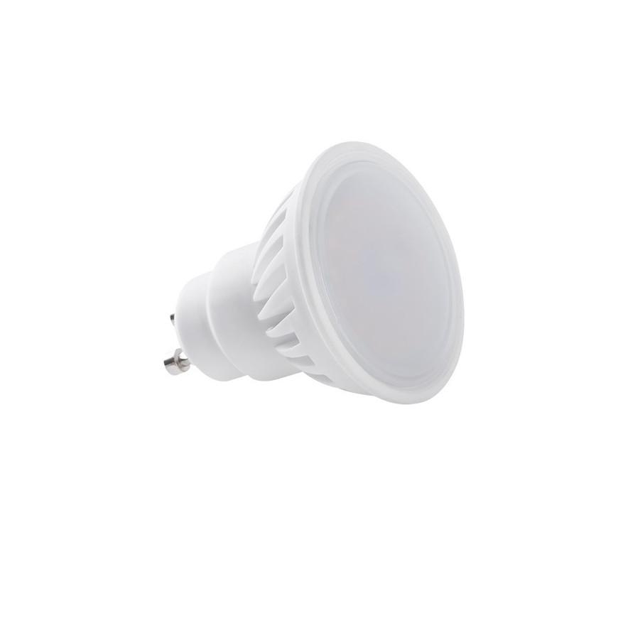 Kanlux TEDI MAX Faretto LED GU10 9W SMD Spotlight 120°